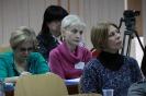 Конференция-2013_18