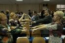 Конференция-2013_28