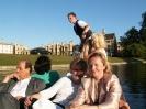 Кембридж-2006