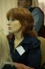 Конференция-2013_26